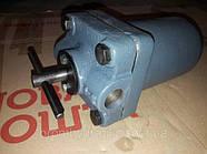 Фильтр 25-80-1 (0,08Г41-13)