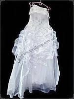Свадебное платье  GM015S-LPG005, фото 1