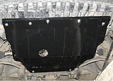 Защита двигателя Nissan NV200 (c 2009--) Автопристрій