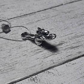 Мышь кошельковая с ложкой загребушкой