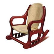 Кресло-качалка детское
