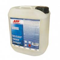 Смывка APP на основе воды WB 900 1л