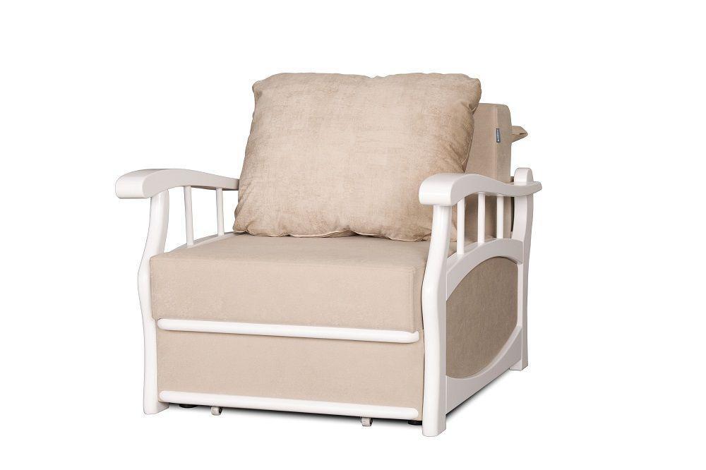 Кресло Барселона раскладное (150 см)