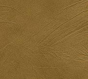 Кожаные полы Калабрия Канелла 1-х, коллекция Corium