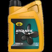 Моторное масло Kroon Oil Atlantic 4T 10W-30 (1л)