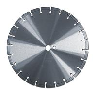 Диск алмазный 230 мм сегмент FOW