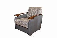 Кресло Оскар раскладное Константа (150 см)