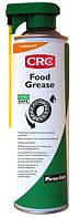 Смазка консистентная CRC Food Grease FPS PermaLock 500мл