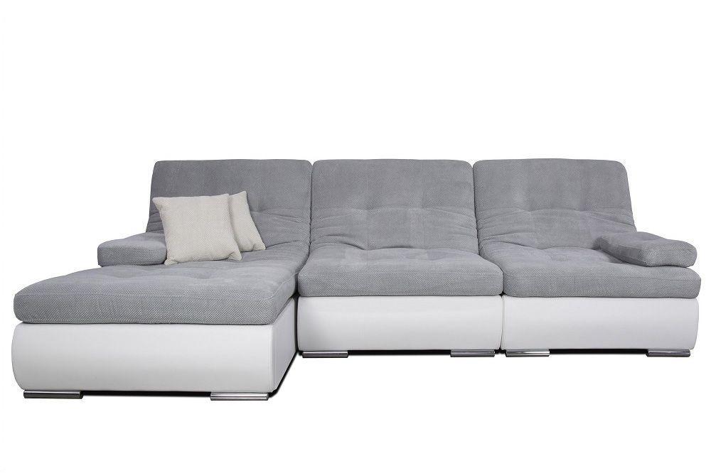 Модульный угловой диван Бозен 3  ( 306 см * 178 см )