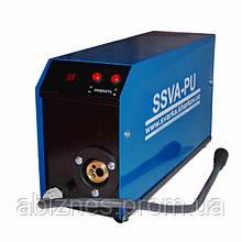 Подающее устройство SSVA-PU без горелки