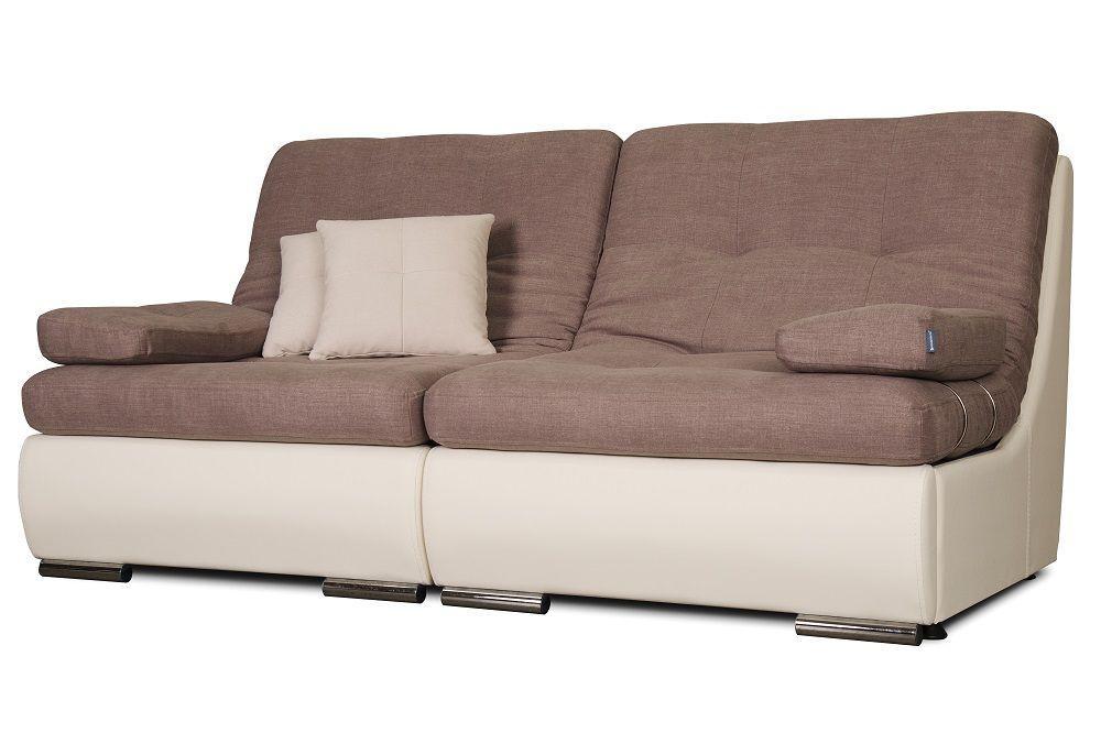 Модульный диван Бозен  2 (204*112) Константа