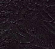 Кожаные полы Умбрия неро 1-х, коллекция Corium