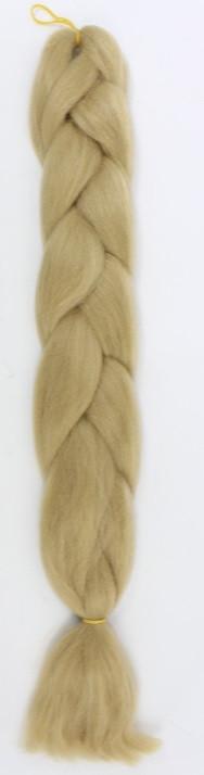 КАНЕКАЛОН  60 см. 100 гр. Тон1   Jumbo braid