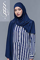 Готовий Хіджаб Zainab, фото 1