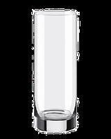Стакан для сока/ коктейля Stellar 340мл RONA HoReCa