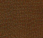 Кожаные полы Тоскана 1-х, коллекция Corium