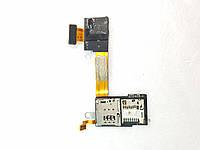 Sony xperia m2 D2302 Запчасти Оригинал Б/У