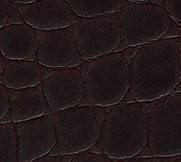 Кожаные полы Венетто бистро 1-х, коллекция Corium