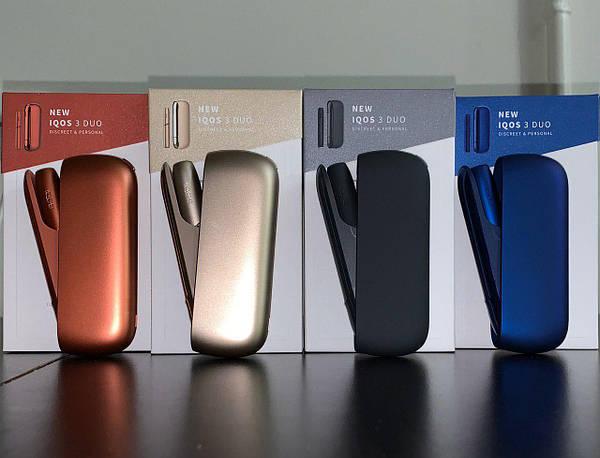 Купить сигареты для айкос 3 сканер штрих кода для сигарет купить