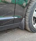 Брызговики Audi A6 C6 2005-2011, фото 2