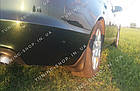 Брызговики Audi A6 C6 2005-2011, фото 10