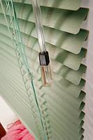 Жалюзи алюминиевые цветные для окон и дверей приглашаем дилеров