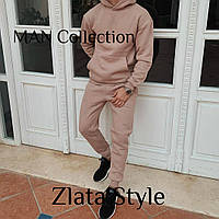 Костюм мужской модный
