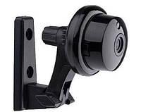 IP WI-FI міні камера дозвіл 1Mp, фокус 3,6 мм,H265, фото 1