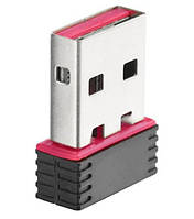 Wi-Fi адаптер MT 7601 IEEE 802.11 g/b/n 150Mbps USB