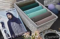 Готовый Хиджаб Zainab, фото 1