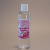 Selal - Тоник для лица на основе розовой воды (дамасская роза + роза centoflia) - 200 ml (Турция - Украина) ( EDP57738 )
