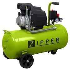 Компрессор Zipper ZI-COM50E