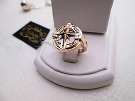 Золотое кольцо Роза ветров.