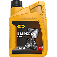Моторное масло Kroon Oil Emperol Racing 10W-60 (1л)