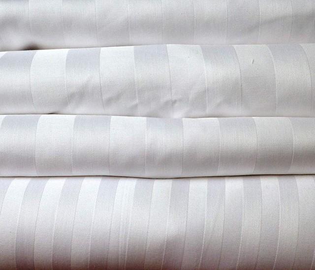 Куплю ткань из пакистана пробойник для кожи 5 мм