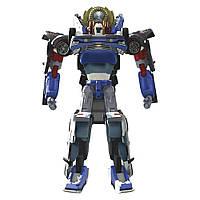 Іграшка-трансформер Tobot Тритан 301007, фото 1