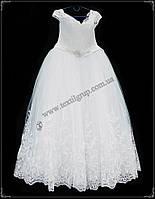Свадебное платье GM015S-MNV001, фото 1