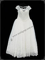 Свадебное платье GM015S-MNV003