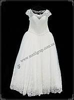 Свадебное платье GM015S-MNV003, фото 1