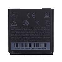 Аккумулятор HTC Evo 3D, BG86100 оригинал АААА