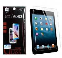 """Защитное стекло King Fire iPad PRO 12.9"""""""