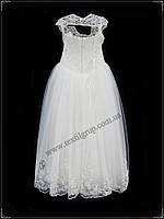 Свадебное платье  GM015S-MNV005, фото 1