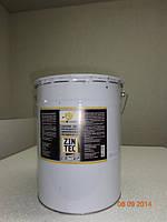 Антикор, состав для холодного цинкования «ZINTEC» (40кг)