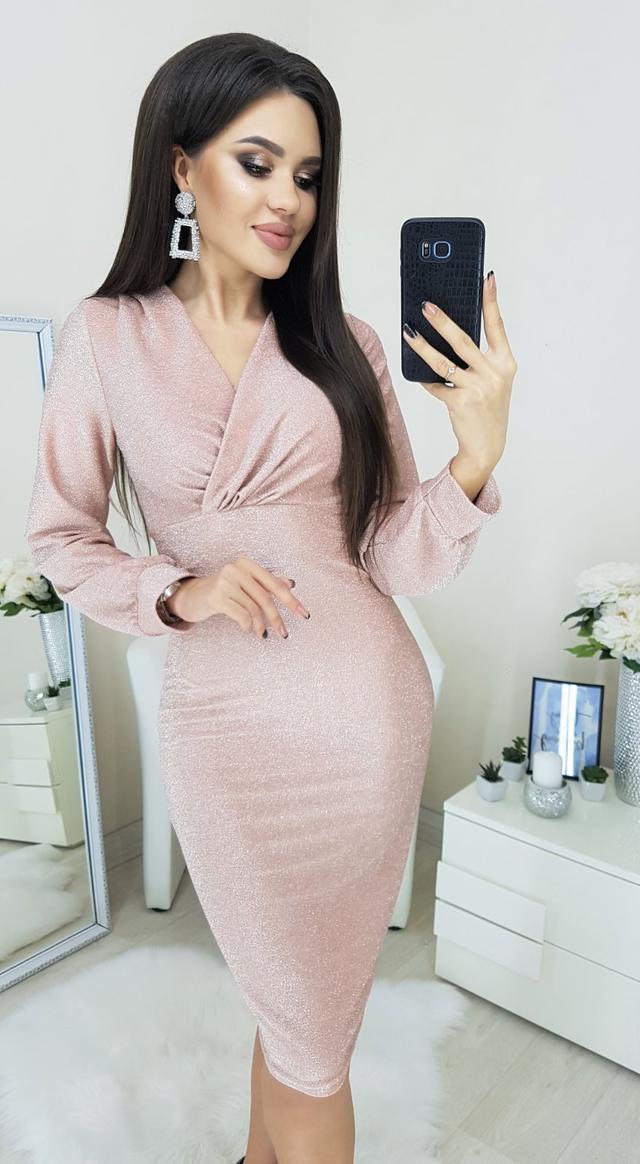 фото платье нарядное