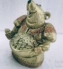 Копилки Символ года Крыса, фото 5