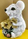 Копилки Символ года Крыса, фото 6