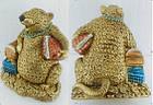 Копилки Символ года Крыса, фото 7