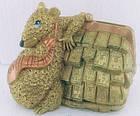 Копилки Символ года Крыса, фото 8