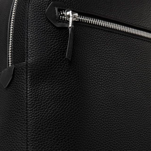Стильный мужской городской рюкзак Zara