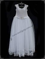 Свадебное платье GM015S-MNV007